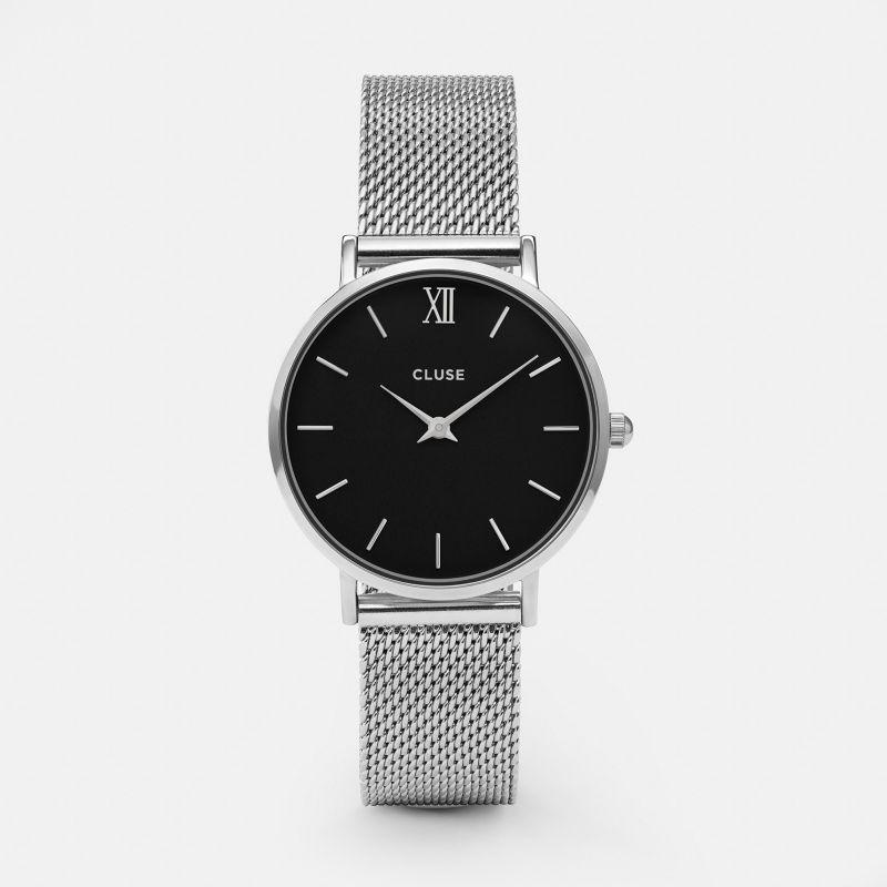 minuit-mesh-silver-black-jpg